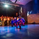 Herbstball 2013 008