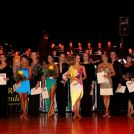 Herbstball 2013 094