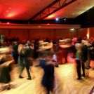 Herbstball2014 HP 004