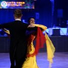 Herbstball2014 HP 031