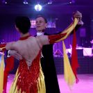 Herbstball2014 HP 043