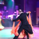 Herbstball2014 HP 045