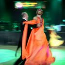 Herbstball2014 HP 049
