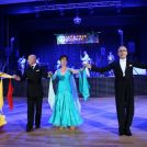 Herbstball2014 HP 053