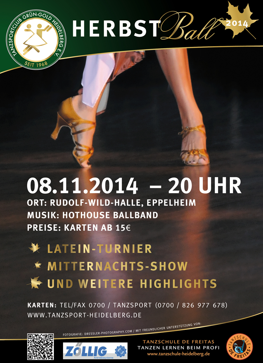 tl_files/tsc/flyer/TSC-Herbstball-Plakat 2014.jpg