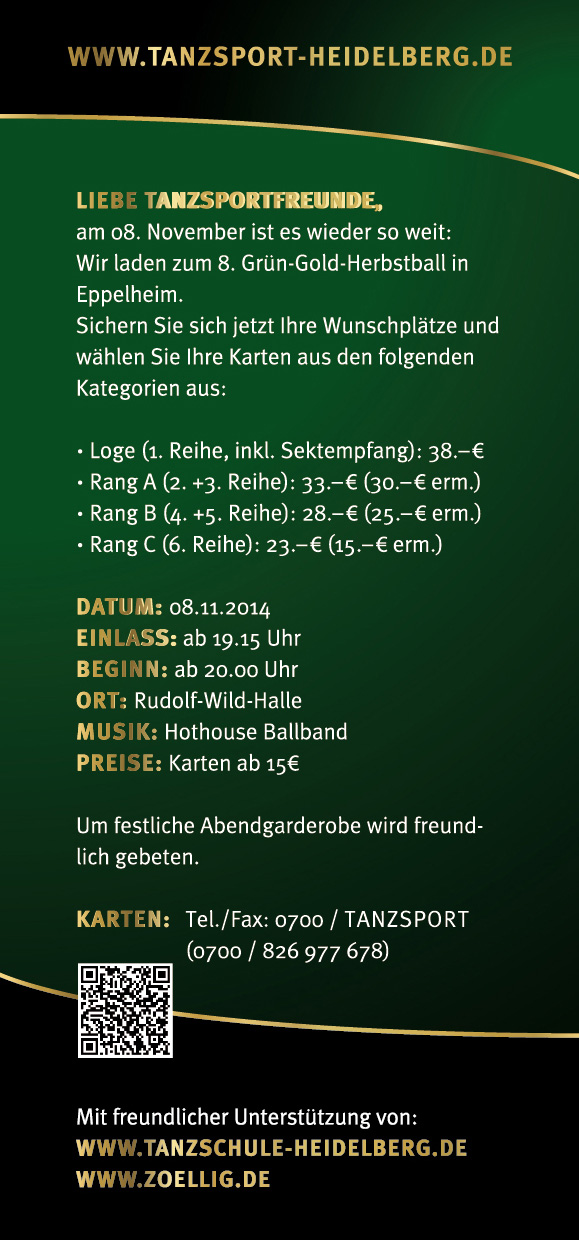tl_files/tsc/flyer/TSC-Herbstball2014-S2.jpg